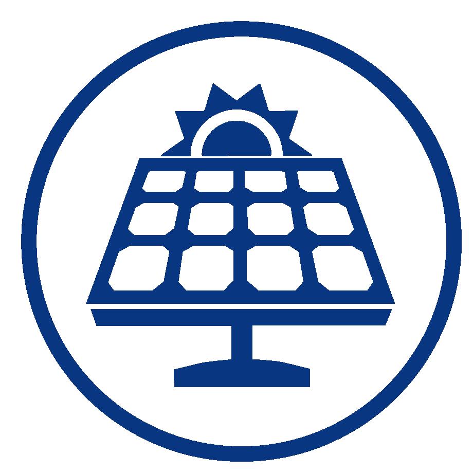 viltrus solar monitoring