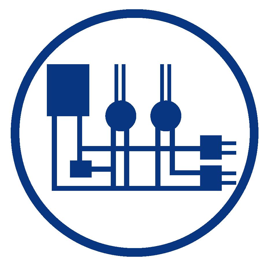 heating substation viltrus