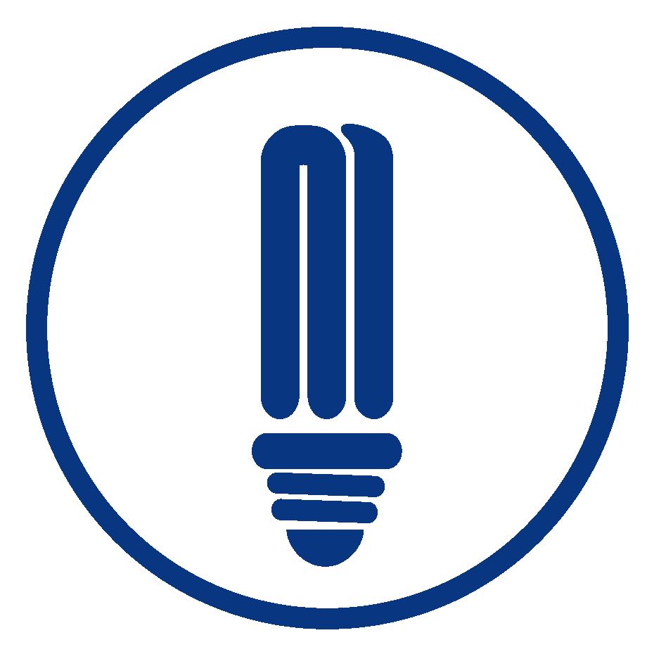 viltrus electricity monitoring