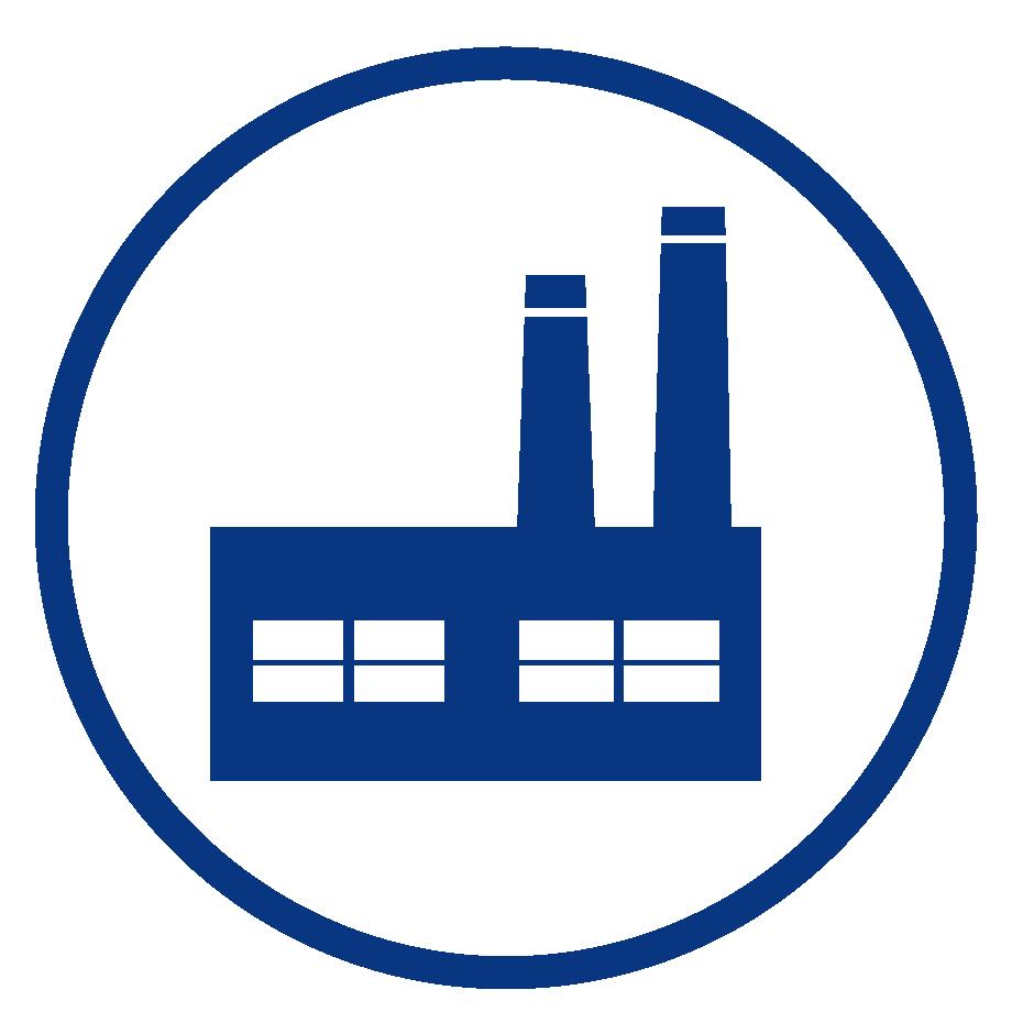 viltrus industrial monitoring