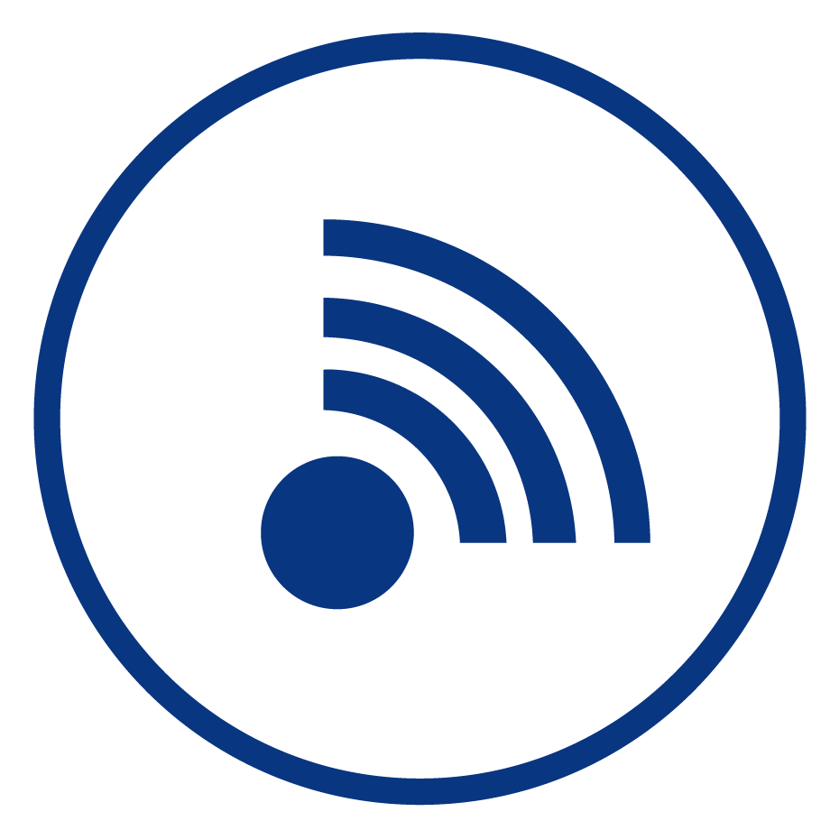 viltrus sensor monitoring