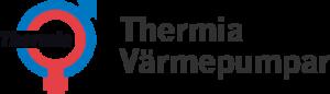 thermia-logotyp